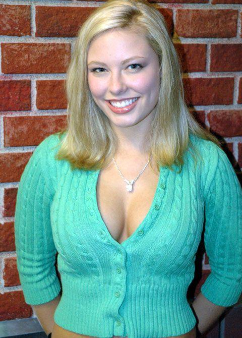 Sophie Malnatti