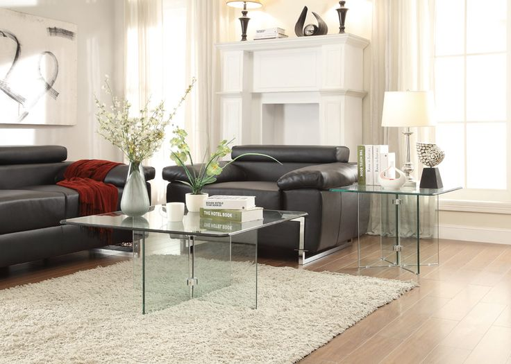 Find The Perfect Solution For Your Living Room At RC WilleyHomeDecor Accents