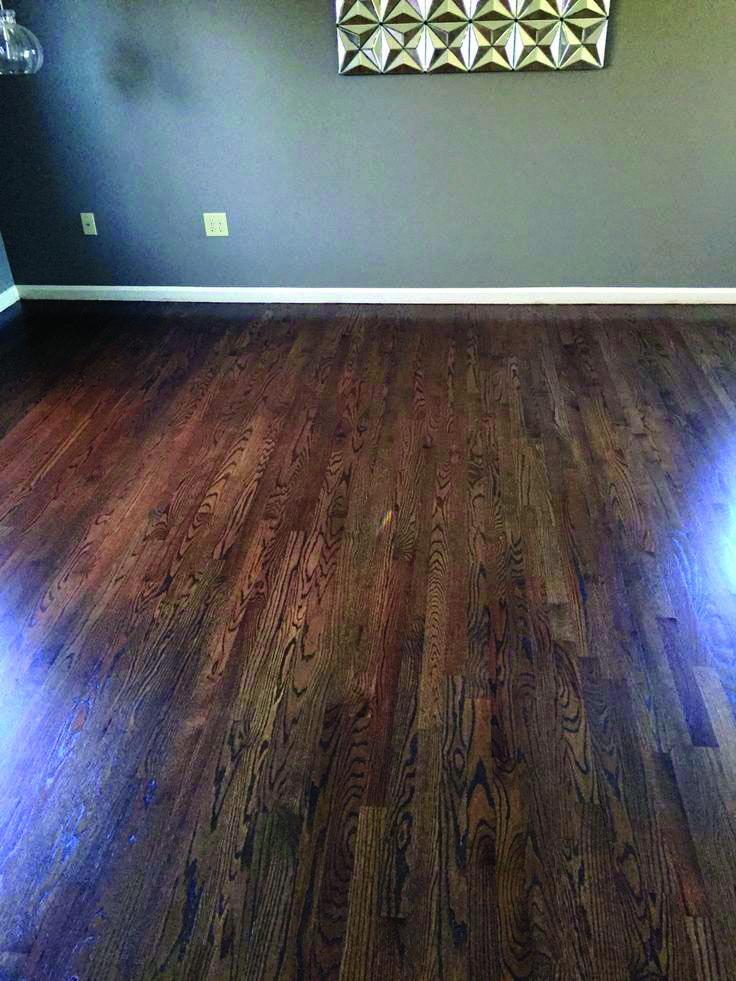Great Methods To Use For Refinishing Hardwood Floors Refinishing