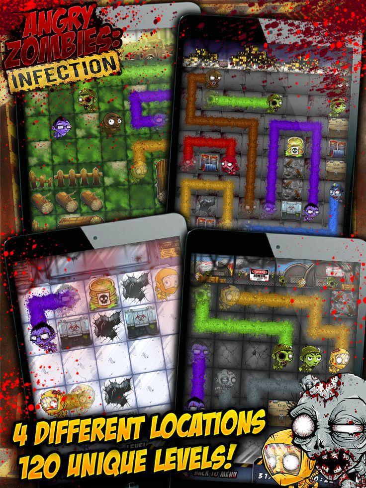 zombie_scr5.JPG (768×1024)