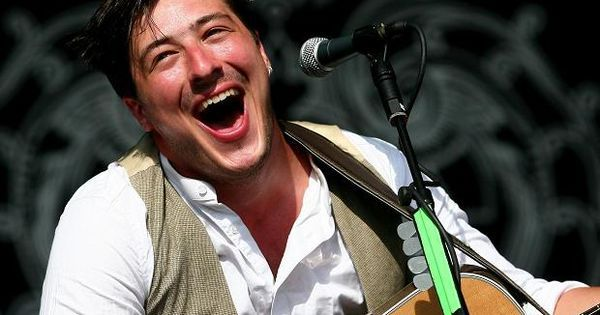 marcus mumford - Google Search SUPER happy Marcus! | Mumford and Sons | Pinterest | Smile, Marcus mumford and Search