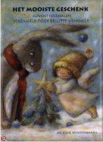 Het mooiste geschenk: 24 adventsverhalen