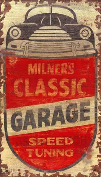 Best Cool Garages Images On Pinterest Cool Garages Dream - A basic guide to vinyl signs removal optionshow to use vinyl off to remove sign and vehicle graphicssteps