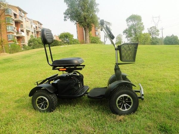 2 Seats Electric cheap golf carts for sale#cheap golf cart for sale#golf