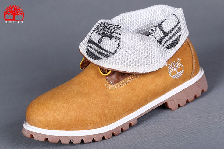 Chaussure Timberland Homme,chaussure cuir homme,timberland pro pas cher - http://www.chasport.com/Chaussure-Timberland-Homme,chaussure-cuir-homme,timberland-pro-pas-cher-29181.html