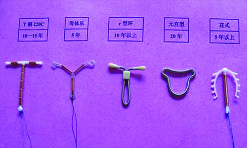 INSANE that this can be forced on anyone -->>>> Forced IUD contraception faces criticism in China  Women are coerced into having IUD contraception through threats of witholding hukou by Lin Meilian A woman's body does not really belong to herself. It can belong to the State in some cases. Deng Yanqin, mother of a newborn son in Jiangxi Province, discovered this when she was told by the local residential community's administrator that she would not get a hukou, or household registration, for…