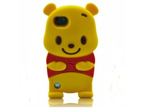 ipod 5 cases for girls | Winnie_the_pooh_3d_ipod_touch_5_soft_silicone_case_cover_for_itouch_5g ...