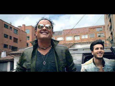 Estrenos Reggaeton 2018 - Carlos Vives, Sebastian Yatra, Ozuna, Shakira,...
