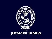JOYMARK DESIGN