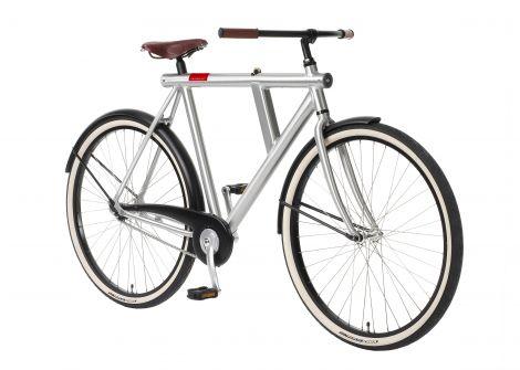 Van Moof fiets