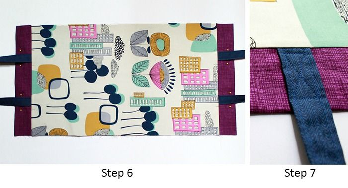3Fabric10StepTote_TheInspiredWren_Steps6and7