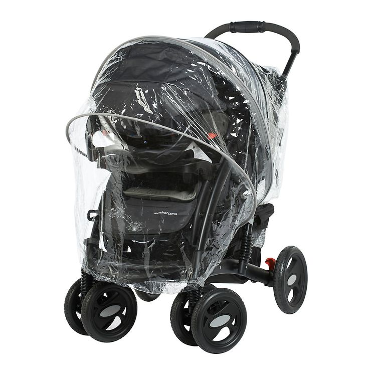 #Mothercare baby #weathershield #travel system/3-wheeler,  View more on the LINK: 	http://www.zeppy.io/product/gb/2/272467745036/