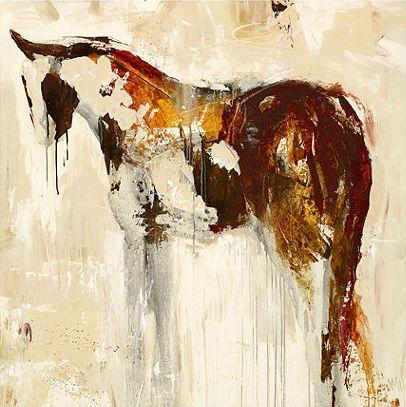 Cavalcade Equestrian Fashion and Culture: Equine Art and Decor from Ballard Designs