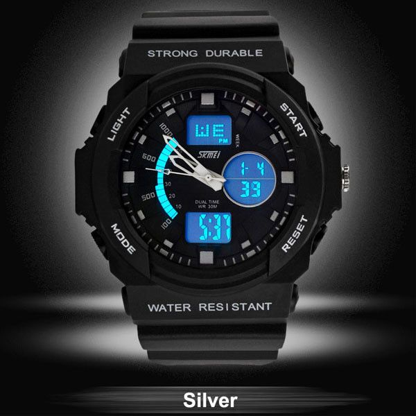 28 best images about watches i like most s shock skmei sports watches for men waterproof casual digital clock watch led military army wristwatches
