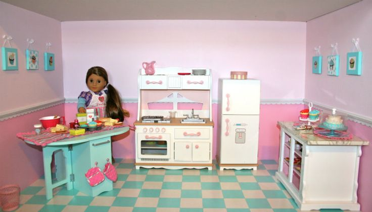 179 best images about american girl doll house on ag doll rooms youtube ag doll room tour agoverseasfan