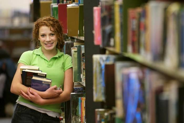 Come risparmiare sul materiale scolastico http://www.amando.it/mamma/figli/come-risparmiare-materiale-scolastico.html