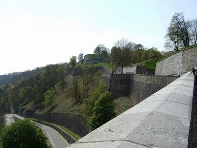 The Citadel of Namur: Citadel Beautifulplaces, Favorite Places, Favourite Pins, Random Pins, Beautiful Places, Awesome Randomness, Namur Travel And Places, Raunchy Pins
