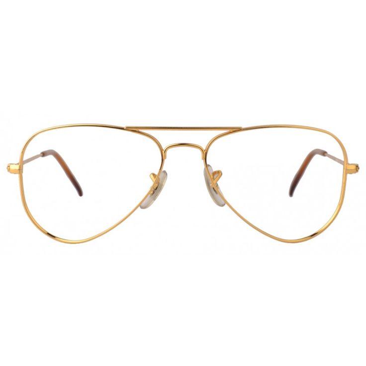 9 best Eyewear Fashion Trends images on Pinterest | Brillen ...