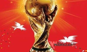 http://wjakwarszawa.info/2014/03/przyjdz-do-pkin-i-zobacz-puchar-mistrzostw-swiata-w-pilce-noznej/  Przyjdź do PKiN i zobacz Puchar Mistrzostw Świata w Piłce Nożnej
