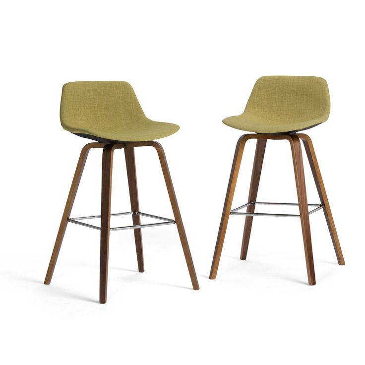 Best 20 30 Inch Bar Stools Ideas On Pinterest 30 Bar