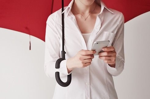 phonebrella01.jpg