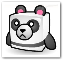 Tetris Battle {panda}