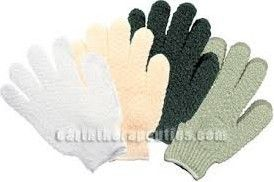 Earth Therapeutics Hydro Exfoliating Gloves