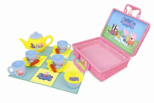 Peppa Pig Tea Set Peppa,http://www.amazon.com/dp/B002QRY164/ref=cm_sw_r_pi_dp_wbSetb0T58S7G81R