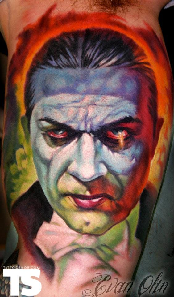 89 best images about Tattoos of Famous People on Pinterest ...