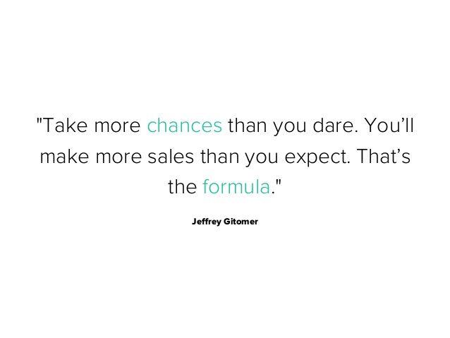 Best Sales Marketing  Motivation Images On   Sales