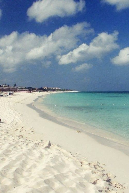 Eagle Beach, Aruba | CostMad do not sell this item/idea but have lots of great ideas and products for sale please click below