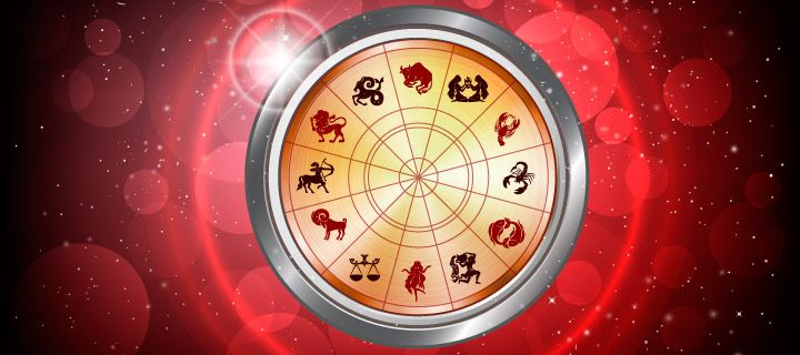 Horoscope for March, 2017 for online casino players