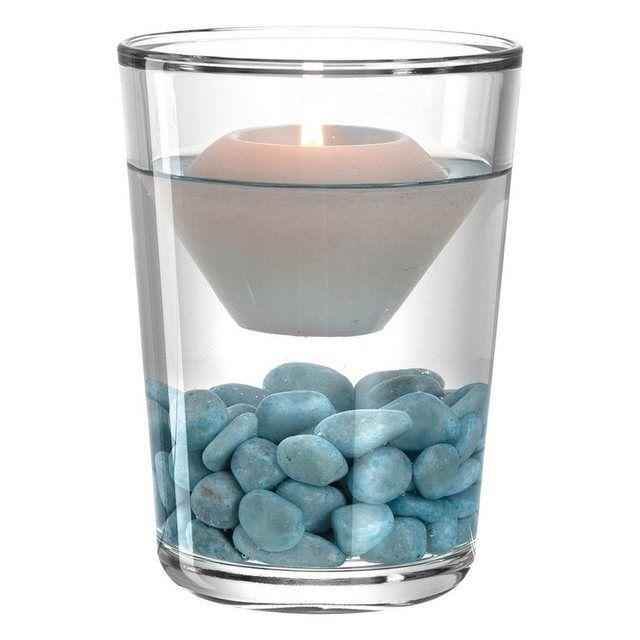 Kerzenhalter Mare Mit Fisch Kerzenhalter Halte Durch Und Kerzen