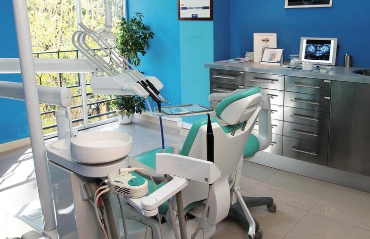 Resultados de la Búsqueda de imágenes de Google de http://www.clinicadentalmahfoud.com/wp-content/gallery/instalaciones_mahfoud/clinica_dental_mahfoud_04.jpg
