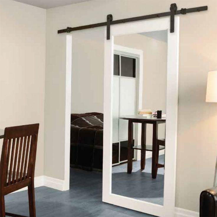 25+ best Sliding bathroom doors ideas on Pinterest ...