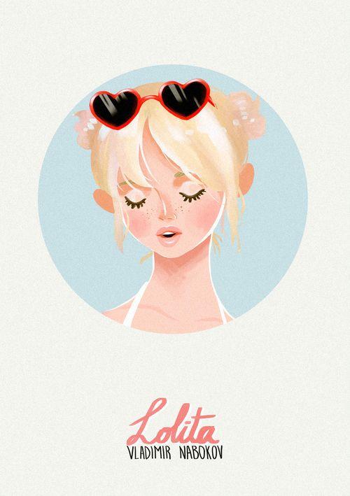 Lolita by vladimir nabokov essay