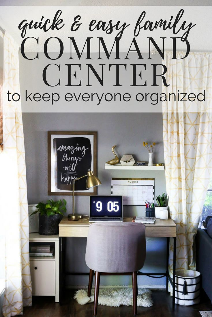 Tips for creating a simple and functional