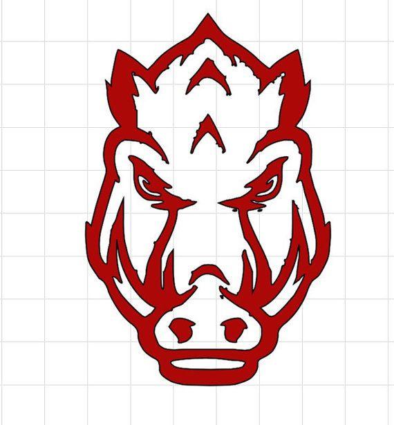 793 best call the hogs images on pinterest arkansas razorbacks rh pinterest com