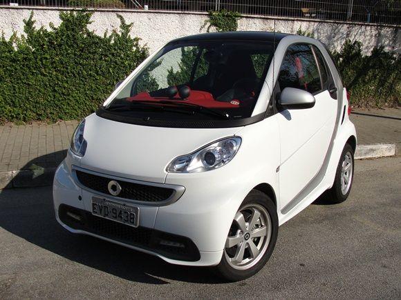 carros pequenos 2 | Carros pequenos e Carros
