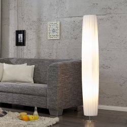 http://www.star-interior-design.com/ILLUMINAZIONE/da-Terra-Piantane/342-Lampada-a-Stelo-Piantana-ROUND-LATEX-120cm-lavabile.html