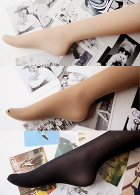 Essential Tights  SFSELFAA0002757
