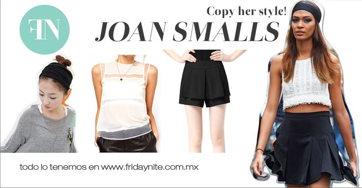 Quien dijo que estar a la moda es caro? #Fridaynite #designyourself #newitems #fashiongirl #fashionkids #fashionmen