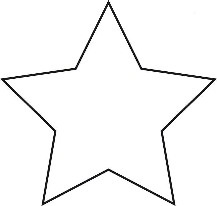 sjabloon_ster.jpg (1742×1656)
