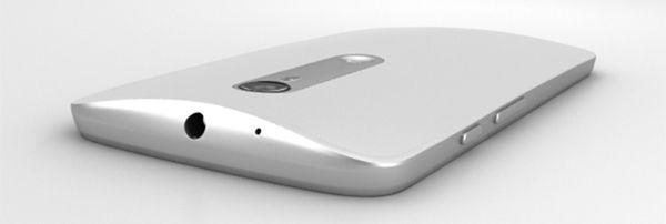 Moto G 2015 : un rendu 3D confirme les rumeurs - http://www.frandroid.com/rumeurs/295744_moto-g-2015-rendu-3d-confirme-rumeurs  #Motorola, #Rumeurs, #Smartphones