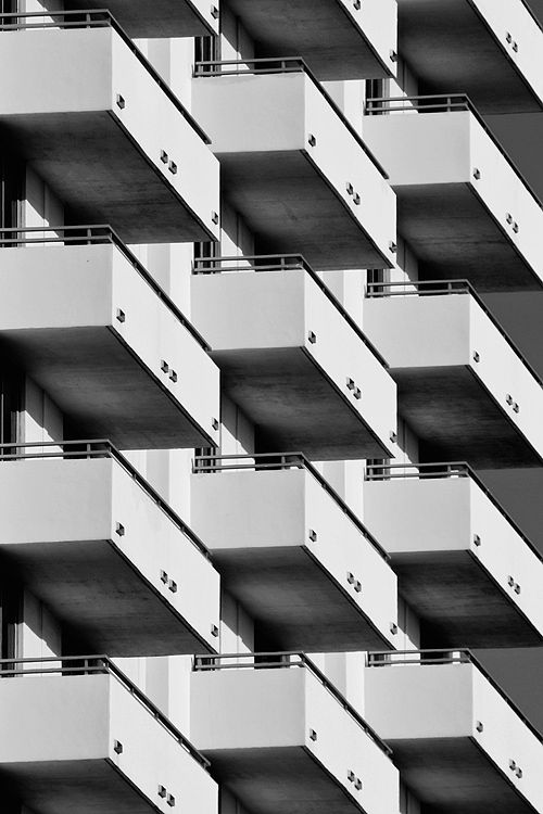 Miami Encounters IIIEncounter Iii 2, Photos Miami, Iii Beautiful, Architecture Photography, Miami Encounter