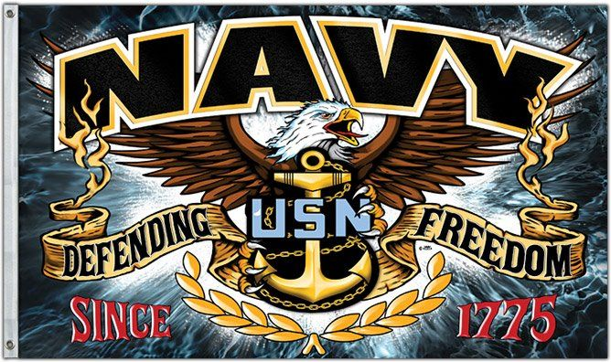 HOOYAH!!!: Flags Navy, Navy Military, Navy Mom,  Carrousel, Military Defender,  Merry-Go-Round, Defender Freedom,  Whirligig,  Roundabout