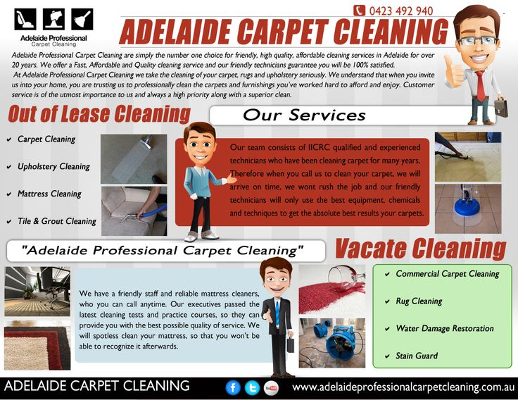 Check this link right here http://www.adelaideprofessionalcarpetcleaning.com.au for more information on Adelaide carpet cleaning. There are a range of wellness perks that in fact originate from having actually Upholstery Cleaning done on a regular basis and it is important that you make use of these perks and having Upholstery Cleaning done on your furniture.