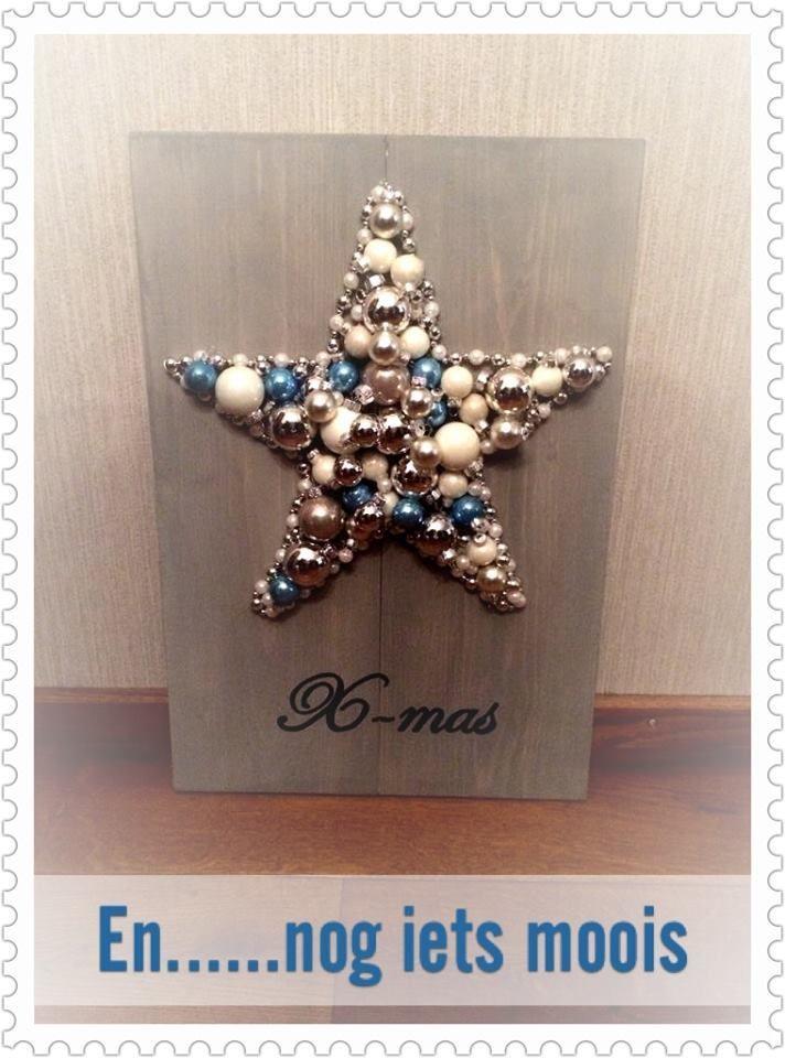 Afbeeldingsresultaat voor ideeen strakke kerstdecoratie