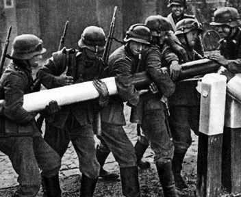 53 fantastiche immagini su timeline su pinterest storia for Decorati 2 guerra mondiale