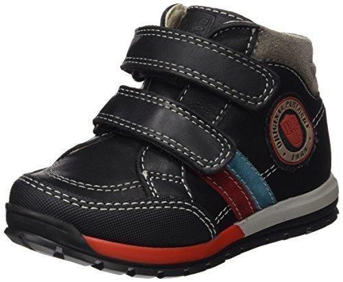 Oferta: 70€. Comprar Ofertas de Pablosky 576812 - Zapatillas para niños, color negro, talla 35 barato. ¡Mira las ofertas!
